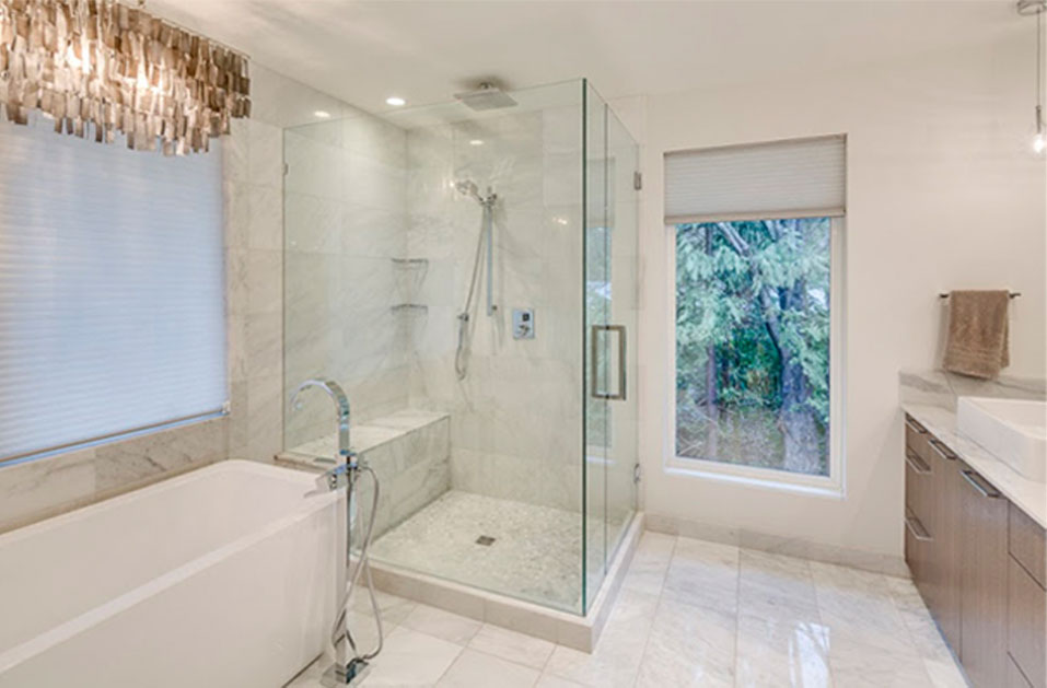 R&B-Home-Bathroom-01