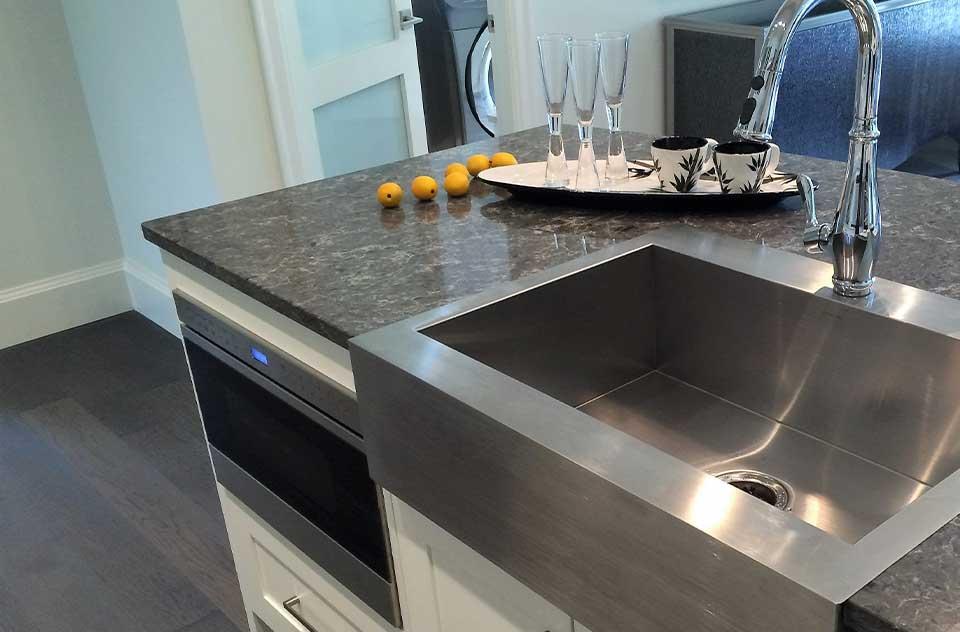R&B-Home-Kitchen