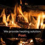 North Vancouver Heating Repair