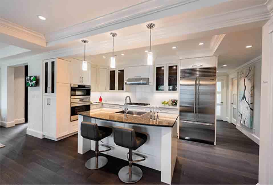 RB-Home-Kitchen-02